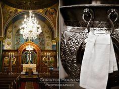 New York and Long Island Greek baptism Photography Christening Photography, Christening Photos, Event Photography, Newborn Photography, Toddler Photos, Baby Party, Long Island, Baby Pictures, Photo Sessions