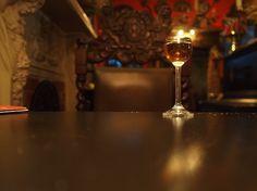 Restauracja Gdańska / #Gdansk #Restaurant