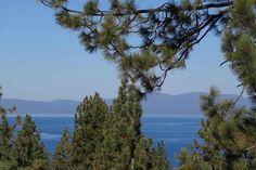 Lake Views, Hot Tub, 13 beds! - vacation rental in Lake Tahoe, California. View more: #LakeTahoeCaliforniaVacationRentals