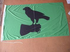 custom flag made to order by customflag on Etsy, $149.00 Custom Feather Flags, Custom Flags, Military Homecoming Signs, Fabric Flag Banners, Funny Flags, Wedding Flags, Flag Game, Tennessee Flag