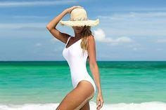 A Spirulina acelera e prolonga o bronzeado devido principalmente, ao betacaroteno: um poderoso antioxidante! A spirulina é muito mais rica em betacaroteno do que a cenoura! O seu consumo aumenta a produção de melanina pelo corpo (pigmento que desempenha o papel principal na coloração da pele e, por conseguinte, o bronzeado). Quando a pele contém mais melanina, mais rápido é o bronzeamento, de maneira mais uniforme e prolongada. A spirulina também traz uma boa dose de vitamina E, que dá à…