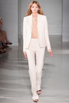Jill Stuart Spring 2015 Ready-to-Wear - Collection - Gallery - Look 10 - Style.com