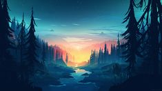 Dual Monitor Wallpaper Portrait and Landscape . Dual Monitor Wallpaper Portrait and Landscape . 1366x768 Wallpaper Hd, Desktop Wallpaper 1920x1080, 8k Wallpaper, Forest Wallpaper, Scenery Wallpaper, Laptop Wallpaper, Landscape Wallpaper, Wallpaper Backgrounds, Wallpapers For Laptop