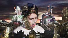 Benji & Fede - NEW YORK (Official Video)