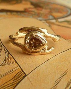 kateszabone jewelry