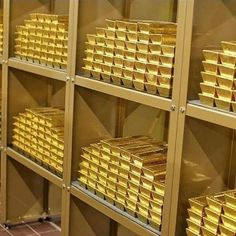 Luxury Cars, Luxury Homes, Gold Bullion Bars, Luxury Private Jets, Dollar Money, Money Stacks, Gold Money, Gold Stock, Billionaire Lifestyle