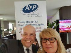 ADG Infotag in BI/ Vortrag #AvP: #Hilfsmittelzukunft #Digitalisierung im Gesundheitswesen | #Wearables #IoT