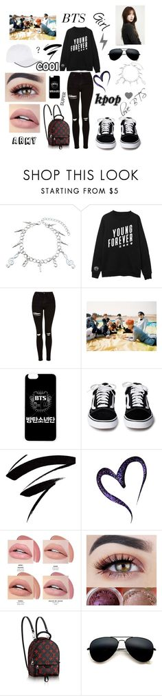 """""""cool style"""" by blerina4 on Polyvore featuring Topshop and Vilebrequin"""