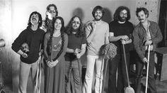 grateful dead folsom field 1980 - Google Search