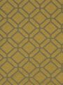 Robert Allen fabric pattern