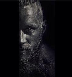Ragnar ~ Lothbrok ~