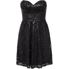 Sukienka Jeane Blush - nelly.com