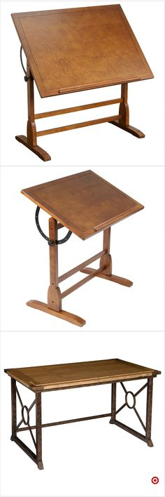 Shop Target for drafting tables you will love at great low prices. Free shipping on all orders or free same-day pick-up in store.
