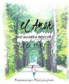 Twitter: @nos_amo Tumblr: @El-nos-amo-primero Pinterest: @ivanovamarroquin #ivanovamarroquin #el_nos_amo_primero #biblia #Dios #versículo #yosoydecristo #escritoestá #guatemala
