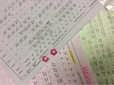 Asiakaslähtöinen työvuorolistojen suunnittelua sosiaalipsykiatrisessa työssä Notebook, Bullet Journal, The Notebook, Exercise Book, Notebooks