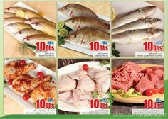 Fresh Sea Foods & Meat for ONLY AED 10 @ HyperPanda      Promotion Valid from 25th September until 5th October, 2016 Fresh Sea Foods & Meat for ONLY AED 10 @ HyperPanda       (adsbygoogle = window.adsbygoogle || []).push();     #BeefCubes #DefrostedChickenLegBBQ #FreshChicken #FreshSeaFoods #Hyperpanda #Meat #NaiserFish #Sardine #Shekhali #Food/Grocery #HyperPanda #MeatPoultry #SeaFoods #UAEdeals #DubaiOffers #OffersUAE #DiscountSalesUAE #DubaiDeals #Dubai #UAE #MegaDea