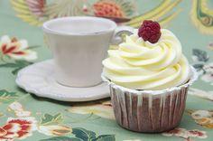 PROAKTIVdirekt Életmód magazin és hírek Muffins, Cupcakes, Brownies, Pudding, Sweets, Desserts, Food, Food Food, Cake Brownies