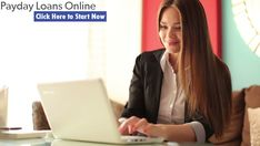 Payday Loans Online- Efficiently Manage The Household Budget Till Payday!