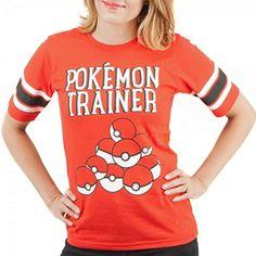 Pokemon Trainer Pokeball Womens Hockey Shirt (XX-Large) B... https://www.amazon.com/dp/B018HGY2C0/ref=cm_sw_r_pi_dp_x_0KETxbXGG9385