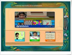 Arcade Games, Maths Area, Interactive Activities, Teaching Resources