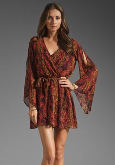 Latest Revolve Clothing arrivals - http://www.kangabulletin.com/tag/revolve-clothing-summer-2013/ Revolve Clothing designer of the day - #Z Latest Revolve Clothing trend - #WhiteLace