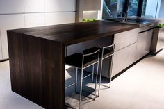 The 30 Best Wooden Kitchens Images On Pinterest Kitchens
