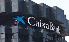 CaixaBank cierra su plan de prejubilaciones con 610 voluntarios