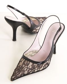 Tradesy – Buy   Sell Designer Bags, Shoes   Clothes. Jeweled ShoesVera WangShoe  ... 5848c8f81d9b