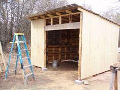 pallet-shed-walls.jpg