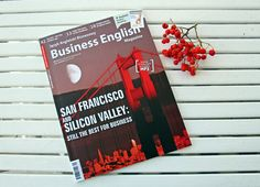 Business English Magazine nr 49
