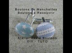 telechargements - atelierdes3boutons