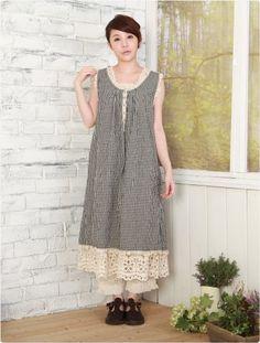 Сарафан бохо с выкройками Magnolia Pearl, Boho, Sewing, Chic, My Style, Needlework, Dresses, Clothing, Inspiration