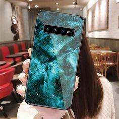 Samsung - Galaxy Desing 19.00 CAD Samsung Galaxy, Phone Cases, Coral, Phone Case