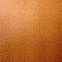 Texture en plastique gaufré
