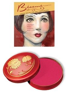 1000+ images about cosmetics on Pinterest | Compact mirror ...