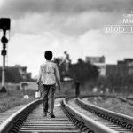 Photo of the Day | September 12 | Alone Enough by Shahnaz Parvin