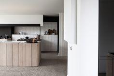 Cafeine Architectuur & Interieur Fotografie
