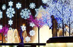 Le 5 #Capitali europee più Gettonate per il #Capodanno 2014