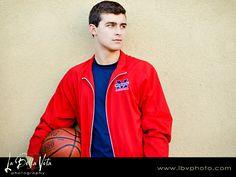High School Senior Photography ::  Central Valley Photographer    ::  La Bella Vita Photography Inc  :: Fresno Photographer