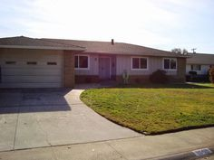Discover Joy in Real Estate: JUST LISTED!!! 8148 TREECREST AVE IN FAIR OAKS, CA...