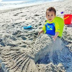 Mermaid life. 😂😂😂 #MemorialWeekend #Mermaid #MermaidLife #BeachLife #BeachBum #Coronado #LifeinCoronado #SanDiego #Beach #Sun #Tan #Love #Life #Blessed #Sand #Waves #Ocean #Coast #SoCal #BeachMom #RayBan #Garmin #GarminFitness #Sunglasses #Fitmom #happiness #happyheart #home #sandiegoconnection #sdlocals #coronadolocals - posted by 💟Mrs. La Bate💟 https://www.instagram.com/beachbum.mom. See more post on Coronado at http://coronadolocals.com