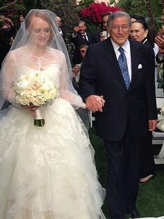 neil armstrong and first wife janet shearon married on