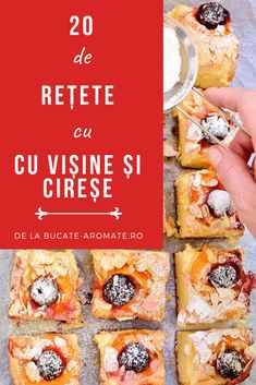 Romanian Desserts, Cheesesteak, Sweet Treats, Deserts, Sisters, Food And Drink, Cooking, Ethnic Recipes, Sweets