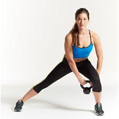 15+Minute+Kettlebells++Workout