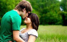Trucos para atraer pareja en Twoo