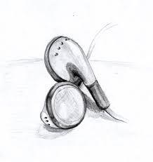 Image result for sketch