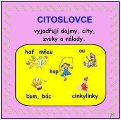 CITOSLOVCE School Hacks, School Design, Homeschool, Language, Teaching, Education, Image, Literatura, Cuba