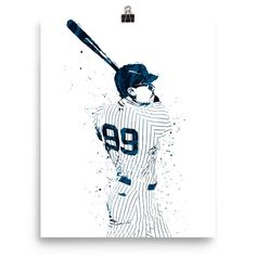 f48434e8ad5be 26 Best New York Yankees images | New York Yankees, Baseball Players ...