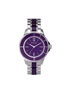 Tokyo Purple Silver 38