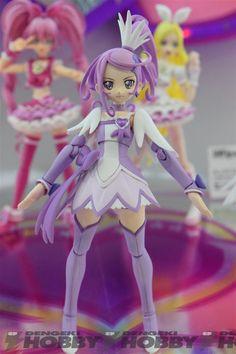Cure Sword - DSC_0592